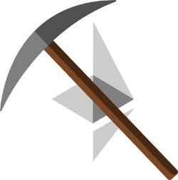 ethereum tutorial mining