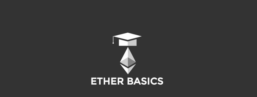 etherbasics.com